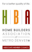 Home Builders Association of Metro Denver