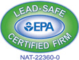 Lead Safe Certification