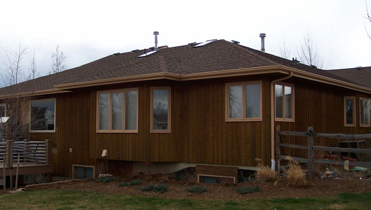 picture of longmont whole house remodel