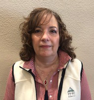 Picture of Lorie Schroeder - H & H Builders Office Manager